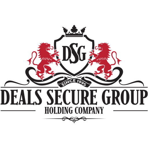 Moving Deals Secure Group Holding Company from the USA to Kuwait