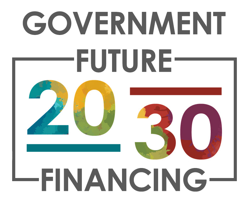 Government Future Financing 2030 by Elite Capital & Co.